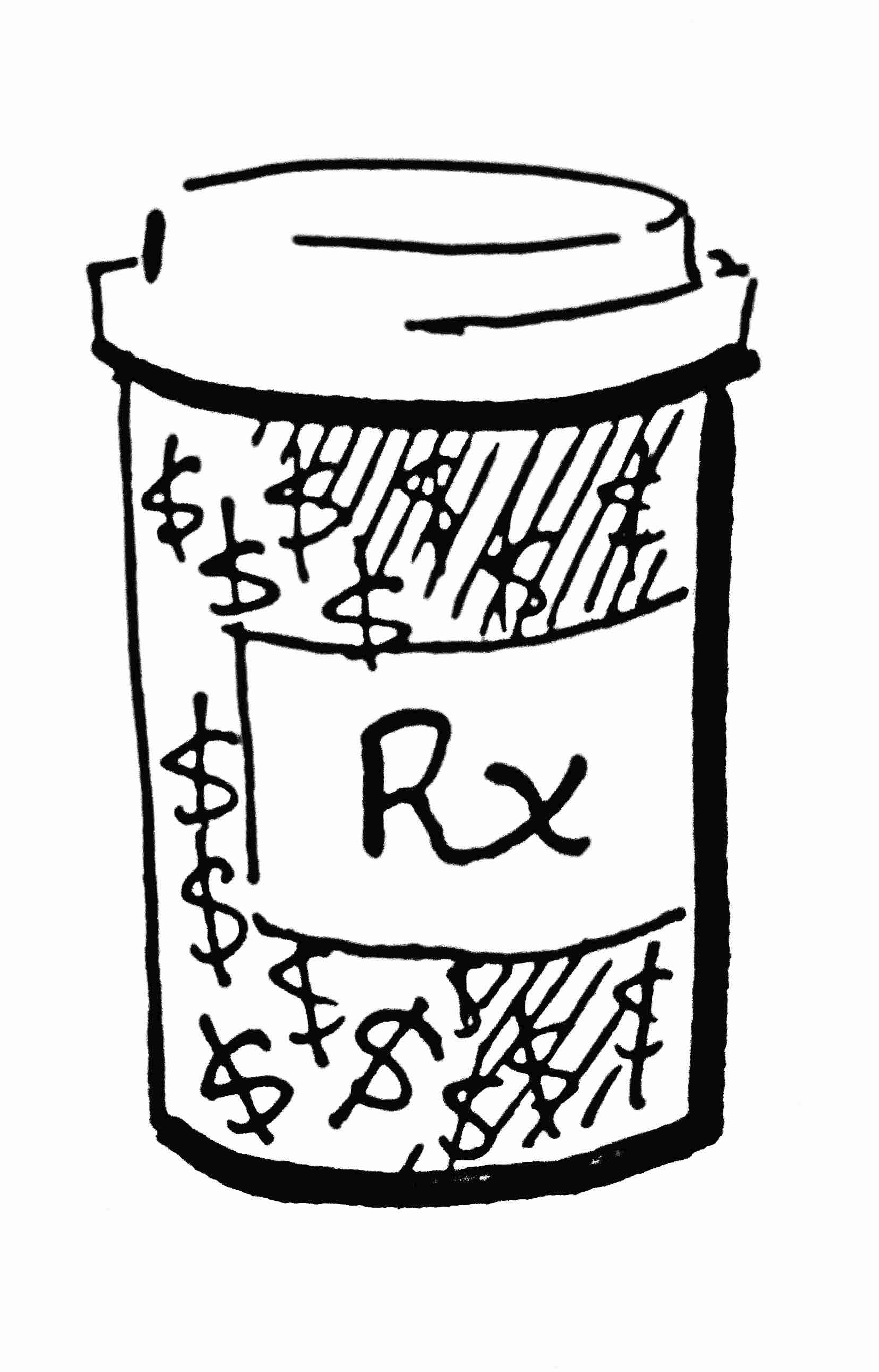 Rx Bottle.png